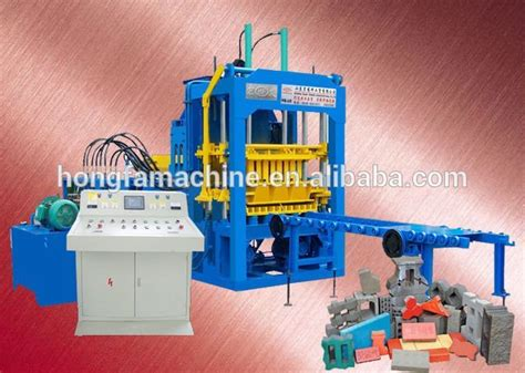 alibaba lego qt4 15d alibaba china block making machines lego brick