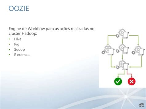 oozie exle workflow oozie workflow 28 images big data processing using