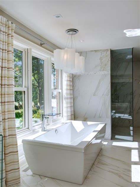dreaming of going to the bathroom your dream bathroom home design ideas pictures remodel