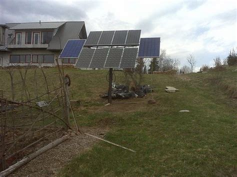 off grid solar cavco park model awesome off the grid homes for sale on off grid solar