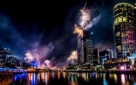 new year celebrations melbourne 2018 free things to do in melbourne for new year s travel
