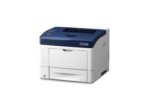 Fuji Xerox Docuprint P455d docuprint p455d