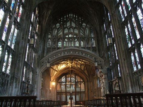 Cathedral Interior by File Gloucester Cathedral Interior 013 Jpg Wikimedia Commons