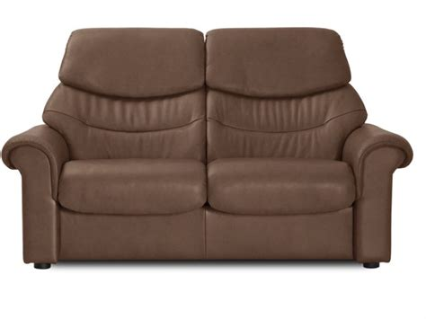 high back two seater sofa stressless liberty 2 seater sofa high back lee longlands