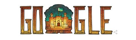 doodle do pakistan thoughts on the independence day of pakistan chowrangi
