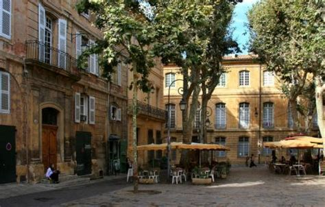 best things to do in aix en provence best time to visit aix en provence weather season