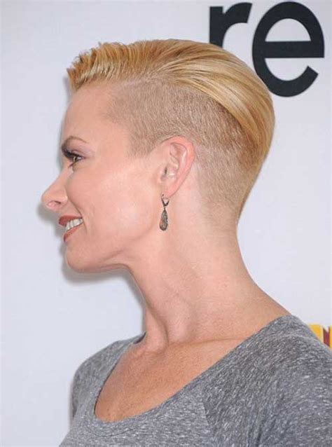 i want to see pixie hair cuts and styles for women over 60 latest pixie haircuts for every lady need to see short