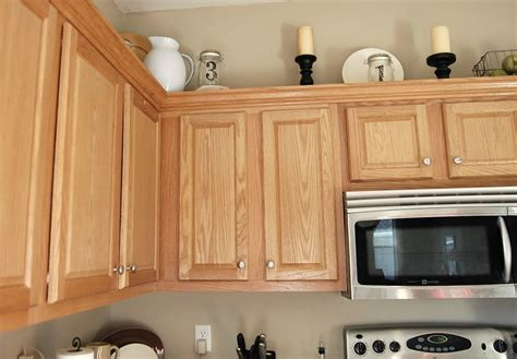 home hardware design your own kitchen kitchen cabinet hardware homedesignwiki your own home online