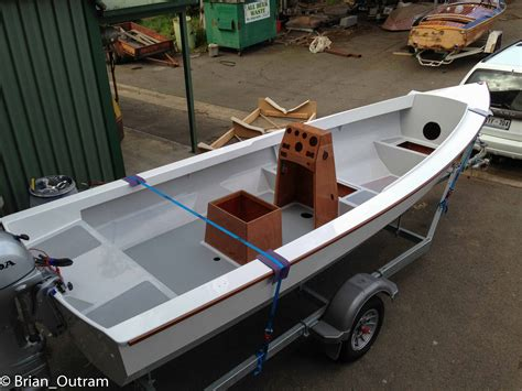 pt townsend boat yard featured launchings fall 2014 port townsend watercraft blog