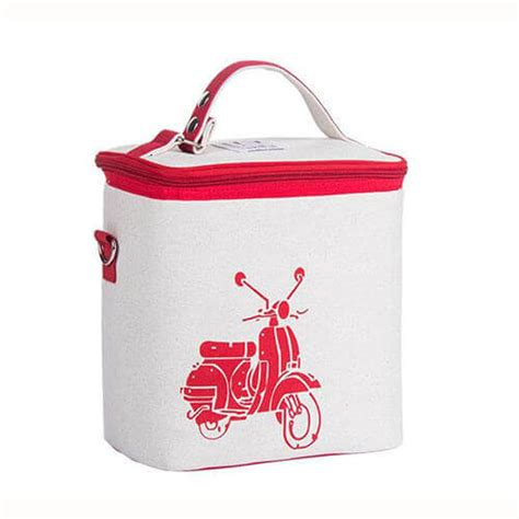Linen Lunch Bag cotton linen lunch bags idemalo