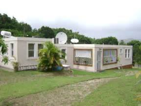 Comprar casas puerto rico for pinterest
