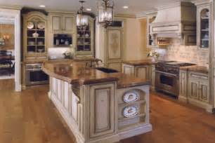 Kitchen Designs Layouts Pictures - nkba nor cal chapter kitchen design winners california home design