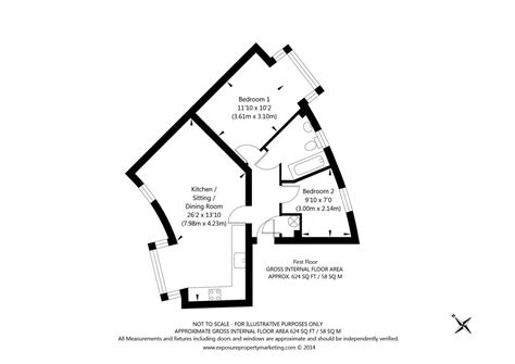 the curve floor plan the curve floor plan 28 images baltic plus the of the