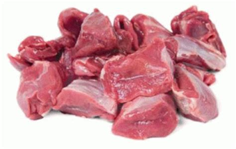 come cucinare carne di cervo come cucinare la carne di cervo