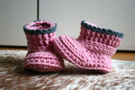 crochet slipper patterns for toddlers crochet pattern crochet slippers pattern lazy sunday