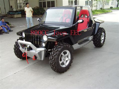 jeep buggy utv gt zhejiang kingpower vehicle manufacture limited