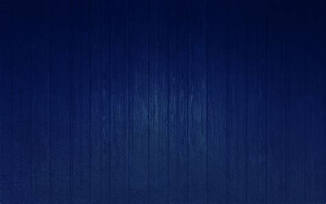 blue wallpaper large cool backgrounds blue free large images