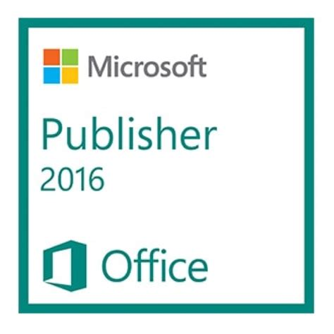 microsoft free clipart images ms publisher clip cliparts