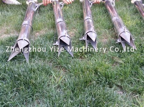 Seed Planter For Sale by Vegetable Seed Planter Tobacco Vegetable Seeding