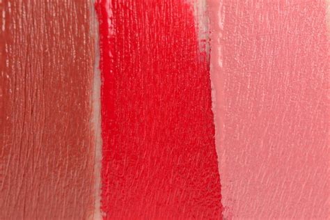 100 Ori Colourpop Ultra Satin Lip colourpop ultra satin lip