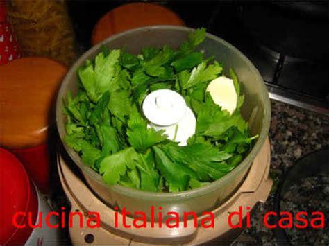 come cucinare lo spezzatino di soia spezzatino di soia con i funghi ricetta fotografata