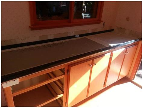 concrete countertop edge forms lowes page best