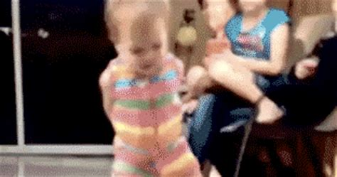 Dancing Baby Meme - dancing baby gif funny kid memes toddler activities