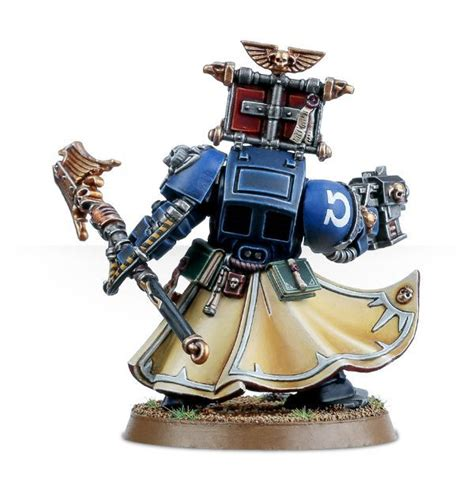 painting ultramarines workshop 17 best images about ultramarines on around