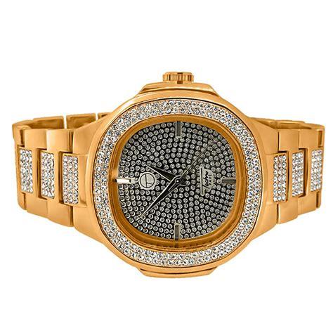 bling bling gold modern style gold bling
