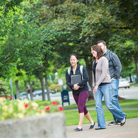 Willamette Mba Scholarships by Tuition And Financial Aid Willamette College