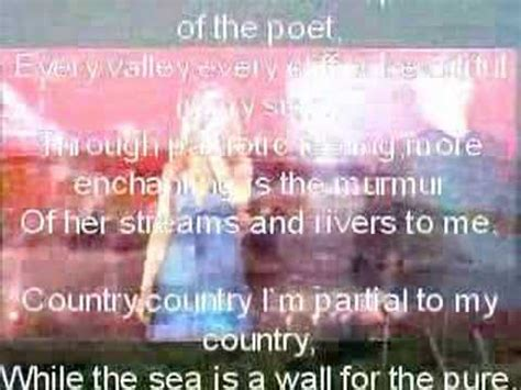 volga boat song in english paul robeson land of my fathers doovi