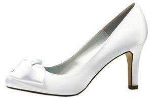 payless dyeable shoes for payless dyeable wedding shoes 50