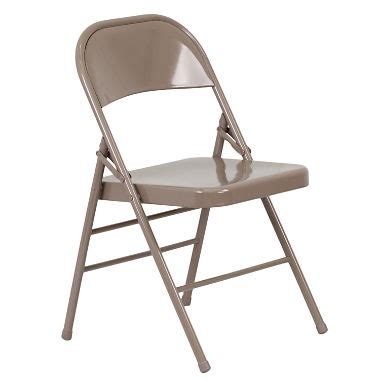 metal folding chairs offline hercules metal folding chairs beige sam s club