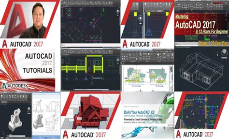 tutorial autocad architecture 2017 autocad architecture 2015 tutorial html autos post