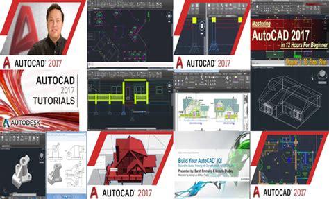 tutorial autocad 2017 pdf autocad architecture 2015 tutorial html autos post