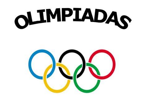imagenes de olimpiadas matematicas actividades escolares olimpiadas