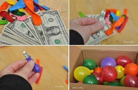 regalos sorpresa para quinceaeras globos sorpresa para fiestas infantiles o como regalo