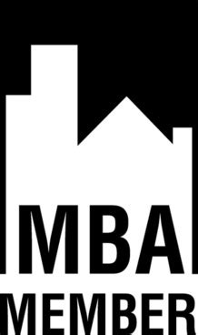 Design Mba by Mba Free Vector 15 Free Vector For Commercial