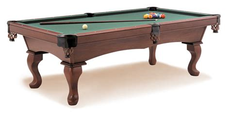 olhausen pool table olhausen pool tables for sale new jersey billiards pool table nj