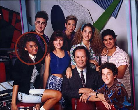 Saved By The Bell by Saved By The Bell Cast