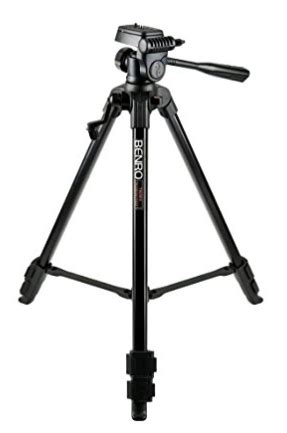 Tripod Kamera Nikon D5200 What Is The Best Tripod For Nikon D5200 Quora