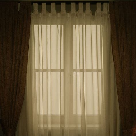 make your own blackout curtains 4 fabulous ways to make homemade window coverings