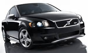 Volvo V30 R Design Volvo C30 R Design Photo 2 2715