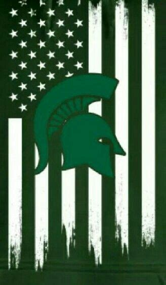 michigan state colors the 25 best michigan state ideas on