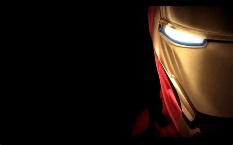 iron background cool wallpaper with iron mask in up and