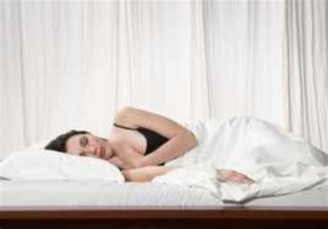 bed disorder rem sleep disorder a risk factor for parkinson s disease
