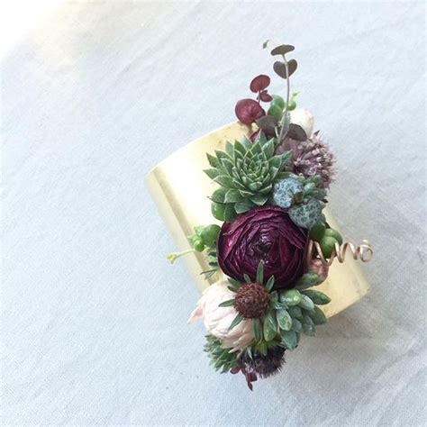 Corsage Flowers by 133 Best Homecoming Prom Corsages Images On