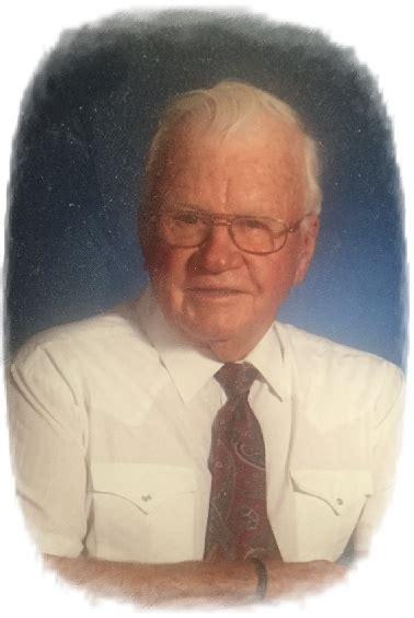 warner funeral home duane robert milton