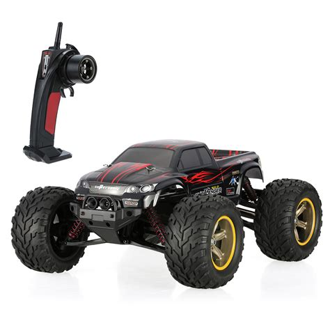 videos monster truck 100 monster truck rc videos 10 nitro rc monster