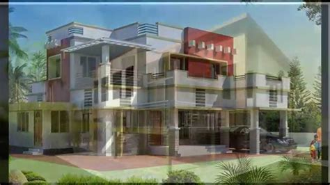 Ocho Rios Jamaica Architect Designs House Plans House Plan Designs With Jamaican